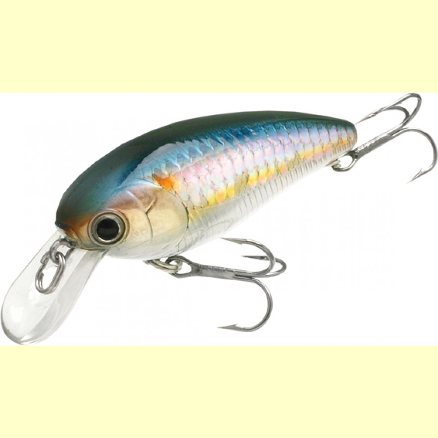 Moonsault CB 100 - MS AMERICAN SHAD - LUCKY CRAFT