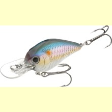 FLAT CB MR - MS American Shad - LUCKY CRAFT